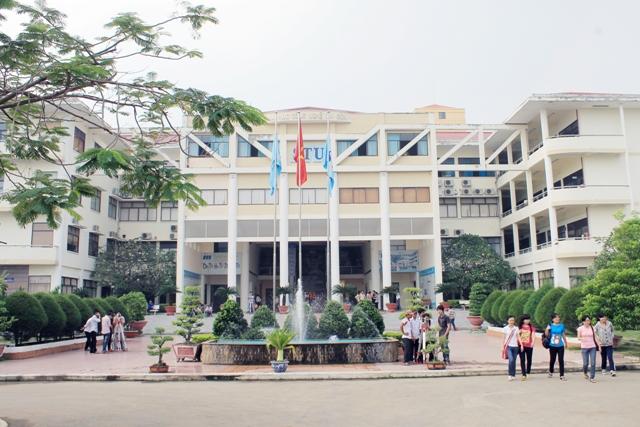Quá trình Hình thành và Phát triển của Đại học Công Nghệ Sài Gòn