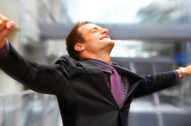 Các nhà khoa học chỉ ra rằng: Hình thành những thói quen đơn giản này bạn thành công và giàu có không tưởng