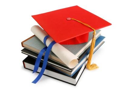 Quyết định ban hành Chương trình đào tạo trình độ thạc sĩ ngành Kỹ thuật Xây dựng