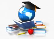Quyết định cập nhật, bổ sung chương trình đào tạo trình độ thạc sĩ ngành Công nghệ Thực phẩm