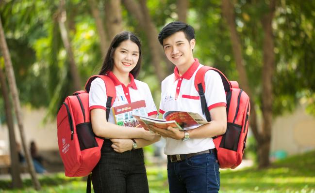 Thông báo Tuyển sinh Đại học chính quy 2020